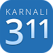 Karnali 311 by Civic Solutions Pvt. Ltd.