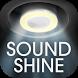 Sound Shine by ION Audio