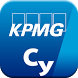 KPMG Cyprus by KPMG CY