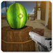 Watermelon Shooting Expert 3D by RS Game Studio