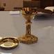 Saint Michael Archangel Parish by sdi-apps