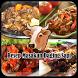 Resep Masakan Daging Sapi by Berdikari Studio