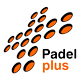 PadelPlus by Iwannapp mobile solutions
