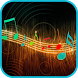 Musical Notes 3D LWP. by Gniferpl