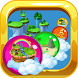 Bubble Shooter Island by Kid Channel .Inc
