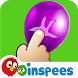 Preschool Fun Balloon Blast by Inspees Kids Games - Educational and Learning Apps