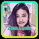 Kumpulan Mp3 Zara Leola by Al Hikam Dev