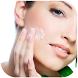 Fairness Tips + Skin Care by Sagar The Breeze