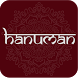 Hanuman Chalisa and Bhajan App with Sunderkand by LikeApps - Awesome Mobile Apps