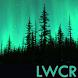 live wallpaper aurora by lwcr