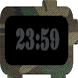 Military Time Converter by Mathias Apps