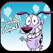 لعبة اختبار الغباء by Youcef