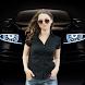 Car Photo Editor by SNR Studio