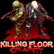 Killing Floor: Calamity by Tripwire Interactive