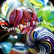 Puzzle Crystal Ball Rainbow by Gibi Dvd