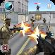 Fury Assassin Sniper Shooter by Volcano Gaming Studio