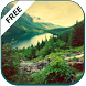 Nature Sounds by Apps Studio Inc.