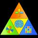 Brain Booster game by Daniel Shaghaghi