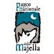 Majella National Park- Abruzzo by Ente Parco Nazionale della Majella