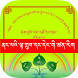 Buddhism and Modern Science by Tibetan eBooks