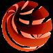 RocketFire Browser by Ashlin Shaju