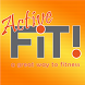 Active-Fit Sportcenter by Virtuagym Professional