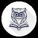 رمانستان(۵۰۰ رمان) by hawijapp