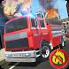 Firefighter - Simulator 3D by Oppana Games