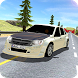 Russian Cars: Granto by Oppana Games