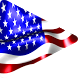 USA Flag Live Wallpaper by grinnovapps
