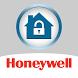 LYNX Touch 7000 by Honeywell International, Inc.