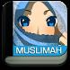 Fiqih Wanita Muslimah by Kajian Islam 2