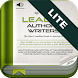 Authors & Writers 1 LITE by Oldiees Publishing