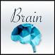 Brain - Trivia Challenge by Rdeef