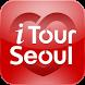 i Tour Seoul by SEOUL METROPOLITAN GOVERNMENT