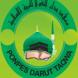 Ponpes Darut Taqwa by Alifa Media