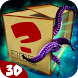 Clicker What's In The Box Idle Challenge by Stone Studio Games