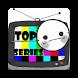 Series Top Gratis by SaoPau Apps