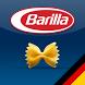 iPasta DE by Barilla
