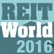 RWD2016 by EventMobi