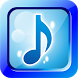 Mov: Rajini Murugan Full Songs by TAKAJO
