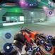 Sniper Counter Terrorist Strike - Force Attack by Thunderstorm Studio - Free Fun Games