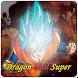 Videos of dragon ball super goku online Free HD by AppFree - Radio FM, Music and News, Radio Online