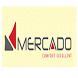 MERCADO FURNITURE by MOHAMED AJMAL