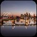 Frankfurt weather widget by Widget Studio