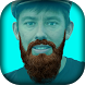 Beard Booth Photo Editor by Apperitive Studio Apps
