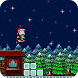 Santa Runner by Static Games Ltd.