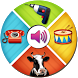 What's that sound? by Gecko Apps