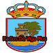 Radios De Vigo Plus by graciela medina