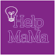 Help Mama by Mobitle Co., Ltd.